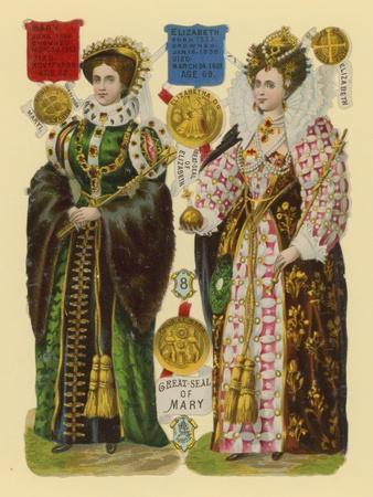 https://imgc.artprintimages.com/img/print/victorian-scrap-queen-mary-i-queen-elizabeth-i_u-l-pjqb1f0.jpg?p=0