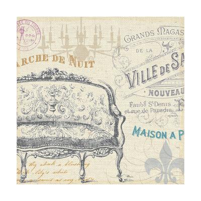 https://imgc.artprintimages.com/img/print/victorian-vintage-iii_u-l-py056s0.jpg?p=0