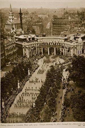 https://imgc.artprintimages.com/img/print/victory-march-in-london-july-19th-1919_u-l-ppbx2v0.jpg?p=0