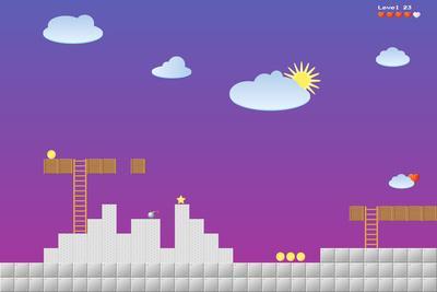 https://imgc.artprintimages.com/img/print/video-game-location-arcade-games_u-l-pstqsc0.jpg?p=0