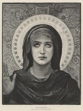 https://imgc.artprintimages.com/img/print/vierge-consolatrice-at-the-luxembourg-palace_u-l-pw1csg0.jpg?p=0