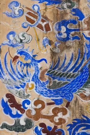 https://imgc.artprintimages.com/img/print/vietnam-hue-imperial-city-dien-tho-residence-building-detail_u-l-q13bey80.jpg?p=0