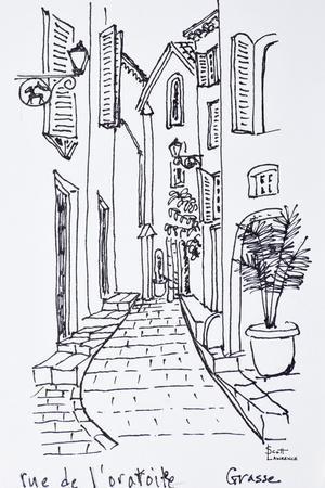https://imgc.artprintimages.com/img/print/view-along-rue-de-l-oratoire-grasse-france_u-l-q1d55aw0.jpg?p=0