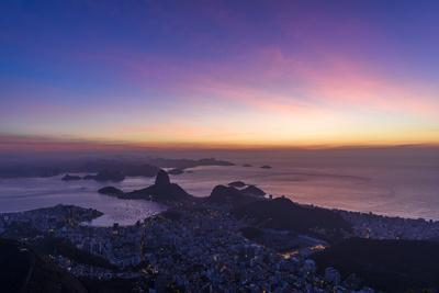 https://imgc.artprintimages.com/img/print/view-from-corcovado-mountain-to-the-sugar-loaf-tijuca-national-park-rio-de-janeiro-brazil_u-l-q1gx3ei0.jpg?p=0