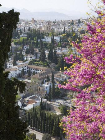 https://imgc.artprintimages.com/img/print/view-from-gardens-of-the-generalife-to-the-albaicin-district-granada-andalucia_u-l-p90ljb0.jpg?p=0