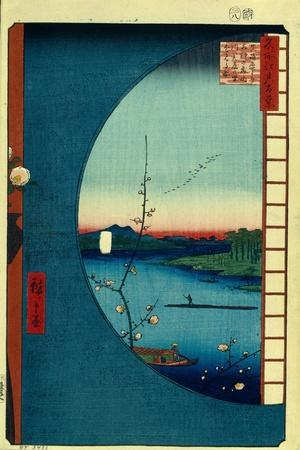 https://imgc.artprintimages.com/img/print/view-from-massaki-on-the-grove-near-suijin-shrine-the-uchigawa-inlet-and-sekiya-village_u-l-ptlsfd0.jpg?p=0
