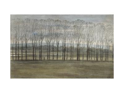 https://imgc.artprintimages.com/img/print/view-from-merton-college-28-february-1791-watercolour-over-graphite-on-paper_u-l-puoeza0.jpg?p=0