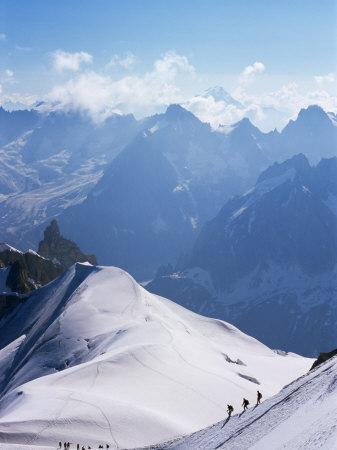 https://imgc.artprintimages.com/img/print/view-from-mont-blanc-towards-grandes-jorasses-french-alpes-france_u-l-p2l3ls0.jpg?p=0