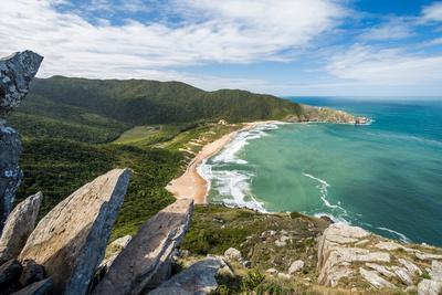 https://imgc.artprintimages.com/img/print/view-from-pico-da-coroa-to-lagoinha-do-leste-wild-beach-in-florianopolis-santa-catarina-state-sou_u-l-q1gx3g80.jpg?p=0