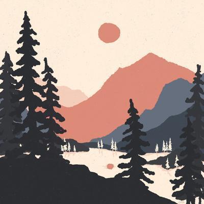 https://imgc.artprintimages.com/img/print/view-from-the-east-shore_u-l-f941ew0.jpg?p=0