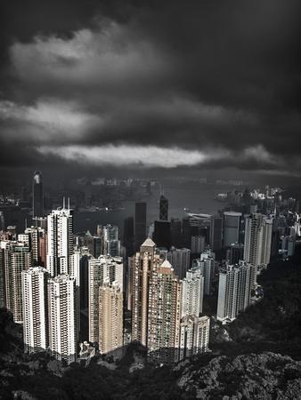 https://imgc.artprintimages.com/img/print/view-from-the-peak-hong-kong-china_u-l-phapyl0.jpg?p=0