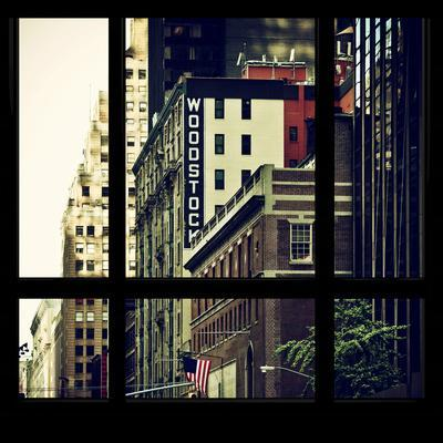 https://imgc.artprintimages.com/img/print/view-from-the-window-woodstock-manhattan_u-l-pz61sm0.jpg?p=0