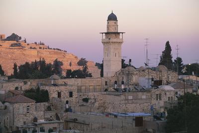 https://imgc.artprintimages.com/img/print/view-of-a-minaret-in-the-muslim-quarter-jerusalem_u-l-ppxo2z0.jpg?p=0