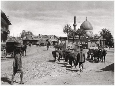 https://imgc.artprintimages.com/img/print/view-of-a-street-from-the-north-gate-baghdad-iraq-1925_u-l-pto2et0.jpg?p=0