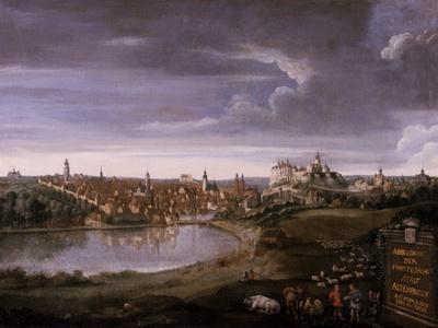 https://imgc.artprintimages.com/img/print/view-of-altenburg-1680_u-l-pw7h6o0.jpg?p=0