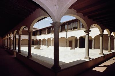 https://imgc.artprintimages.com/img/print/view-of-big-cloister-convent-of-saint-francis-fiesole-tuscany-italy_u-l-pp1hnn0.jpg?p=0