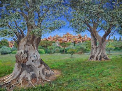 https://imgc.artprintimages.com/img/print/view-of-cagnes-sur-mer-from-renoir-s-garden-2017_u-l-q1dyl170.jpg?p=0