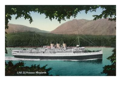 https://imgc.artprintimages.com/img/print/view-of-canadian-pacific-railway-liner-ss-princess-marguerite_u-l-q1gpc5g0.jpg?p=0
