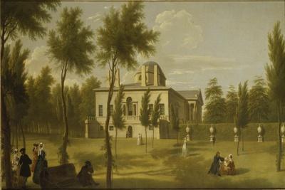 https://imgc.artprintimages.com/img/print/view-of-chiswick-villa-from-the-lawn-c-1735_u-l-pll6em0.jpg?p=0