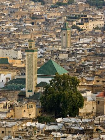 https://imgc.artprintimages.com/img/print/view-of-city-from-the-hills-surrounding-fez-morocco-north-africa-africa_u-l-p90xhf0.jpg?p=0