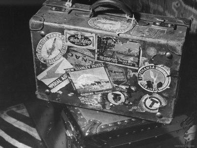 https://imgc.artprintimages.com/img/print/view-of-congressman-george-h-tinkham-s-suitcase-after-his-trip_u-l-p3ojcy0.jpg?p=0