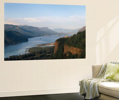 https://imgc.artprintimages.com/img/print/view-of-crown-point-at-dusk-columbia-gorge-oregon-usa_u-l-pif5810.jpg?p=0