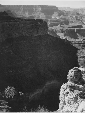 https://imgc.artprintimages.com/img/print/view-of-darkly-shadowed-canyon-at-left-center-from-south-rim-1941-grand-canyon-np-arizona-1941_u-l-q19qpfz0.jpg?p=0