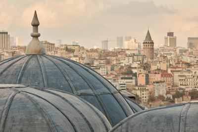 https://imgc.artprintimages.com/img/print/view-of-dome-of-the-mosque-istanbul-turkey_u-l-q1bzjcg0.jpg?p=0