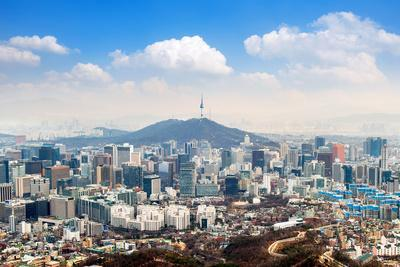 https://imgc.artprintimages.com/img/print/view-of-downtown-cityscape-and-seoul-tower-in-seoul-south-korea_u-l-q1a0ja40.jpg?p=0