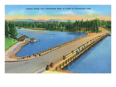 https://imgc.artprintimages.com/img/print/view-of-fishing-bridge-over-yellowstone-river-yellowstone-national-park-wyoming_u-l-q1go9ts0.jpg?p=0