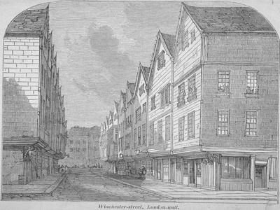 https://imgc.artprintimages.com/img/print/view-of-great-winchester-street-city-of-london-1850_u-l-ptr7fl0.jpg?p=0
