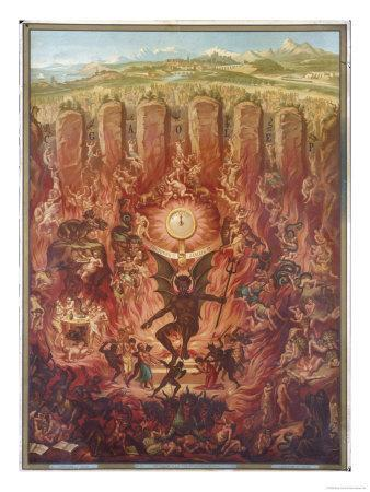 https://imgc.artprintimages.com/img/print/view-of-hell-featuring-the-devil-and-demons_u-l-ouknv0.jpg?p=0