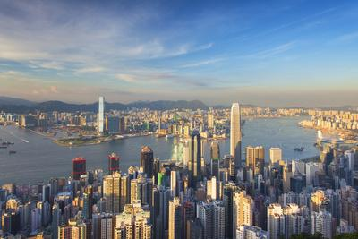 https://imgc.artprintimages.com/img/print/view-of-kowloon-and-hong-kong-island-from-victoria-peak-hong-kong_u-l-pxt8fu0.jpg?p=0