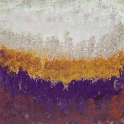 https://imgc.artprintimages.com/img/print/view-of-nature-2_u-l-pymb450.jpg?p=0
