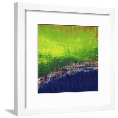 View of Nature 3-Hilary Winfield-Framed Giclee Print