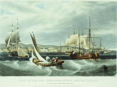 https://imgc.artprintimages.com/img/print/view-of-new-york-quarantine-staten-island-1833_u-l-p1xrbq0.jpg?p=0