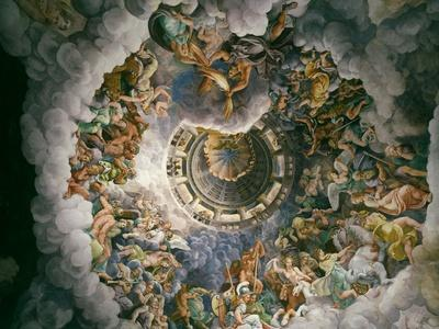 https://imgc.artprintimages.com/img/print/view-of-olympus-home-of-the-gods-fresco-in-the-room-of-the-giants_u-l-p93thg0.jpg?p=0