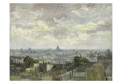 https://imgc.artprintimages.com/img/print/view-of-paris-1886_u-l-f8nmak0.jpg?p=0