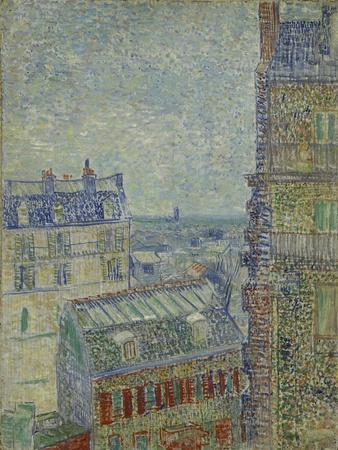 https://imgc.artprintimages.com/img/print/view-of-paris-from-theo-s-apartment-in-the-rue-lepic-1887-by-vincent-van-gogh_u-l-q1gzpo20.jpg?p=0