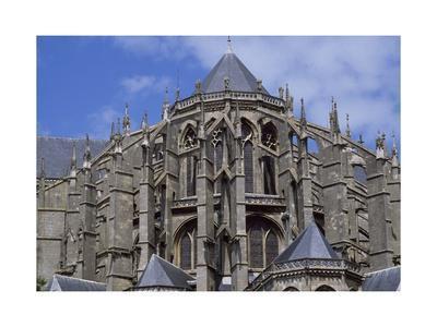 https://imgc.artprintimages.com/img/print/view-of-saint-julien-cathedral-le-mans-pays-de-la-loire-france-11th-15th-century_u-l-pp2yaz0.jpg?p=0