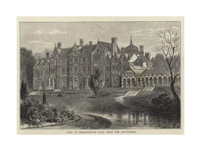 https://imgc.artprintimages.com/img/print/view-of-sandringham-hall-from-the-south-west_u-l-pvkz0z0.jpg?p=0