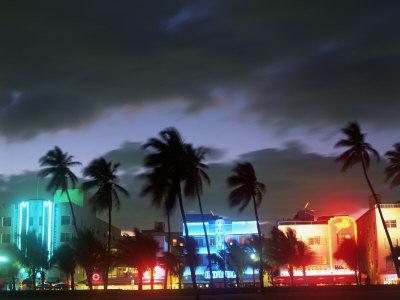 https://imgc.artprintimages.com/img/print/view-of-south-beach-at-night-miami-fl_u-l-pxyq3a0.jpg?p=0