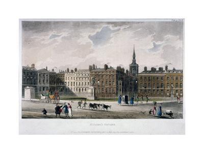https://imgc.artprintimages.com/img/print/view-of-st-james-s-square-from-the-south-east-corner-london-1812_u-l-ptmvc70.jpg?p=0