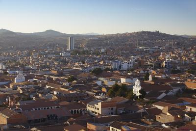 https://imgc.artprintimages.com/img/print/view-of-sucre-unesco-world-heritage-site-bolivia-south-america_u-l-piag5f0.jpg?p=0