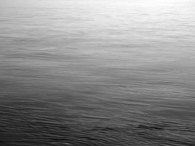 View of Sunset Reflecting in Haro Strait at San Juan Island, Washington State, USA-Stuart Westmorland-Photographic Print
