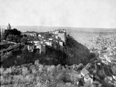 https://imgc.artprintimages.com/img/print/view-of-the-alhambra-granada-spain-1893_u-l-ptug8e0.jpg?p=0