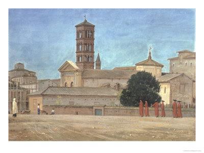 https://imgc.artprintimages.com/img/print/view-of-the-campanile-of-santa-francesca-romana-rome-1873_u-l-p55dxl0.jpg?p=0