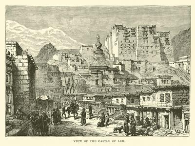 https://imgc.artprintimages.com/img/print/view-of-the-castle-of-leh_u-l-ppiahr0.jpg?p=0