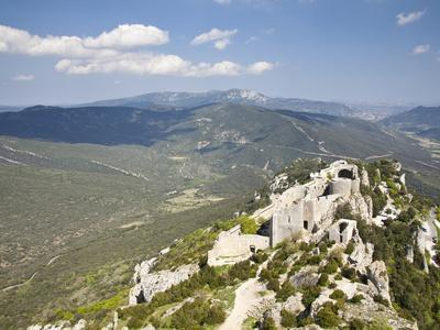 https://imgc.artprintimages.com/img/print/view-of-the-cathar-castle-of-peyrepertuse-in-languedoc-roussillon-france-europe_u-l-pfvt110.jpg?p=0