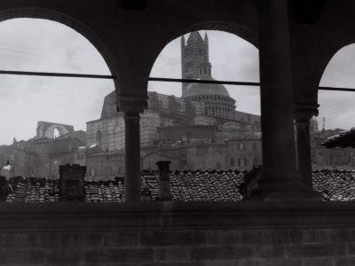 https://imgc.artprintimages.com/img/print/view-of-the-cathedral-and-the-bell-tower-from-an-open-gallery-siena_u-l-q10szmd0.jpg?p=0